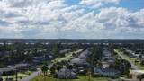 1415 Ocean Shore Boulevard - Photo 36