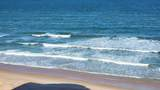 1415 Ocean Shore Boulevard - Photo 37