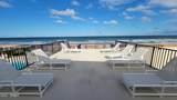 1415 Ocean Shore Boulevard - Photo 56