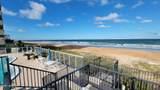 1415 Ocean Shore Boulevard - Photo 57