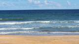1415 Ocean Shore Boulevard - Photo 58