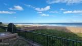 1415 Ocean Shore Boulevard - Photo 61