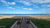 1415 Ocean Shore Boulevard - Photo 62