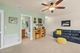 644 Southlake Drive - Photo 44