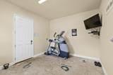 644 Southlake Drive - Photo 69
