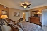 4575 Atlantic Avenue - Photo 26