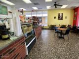 1049 Mason Avenue - Photo 1