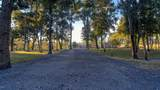 100 Rivell Trail - Photo 57
