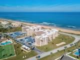 3360 Ocean Shore Boulevard - Photo 49