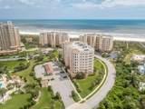 250 Minorca Beach Way - Photo 1