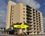 3647 Atlantic Avenue - Photo 18