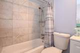 701 Atlantic Avenue - Photo 15
