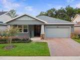 5642 Nw 35th Ln Road - Photo 1