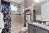 5642 Nw 35th Ln Road - Photo 21