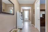 5642 Nw 35th Ln Road - Photo 24