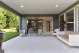 5642 Nw 35th Ln Road - Photo 6