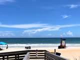 1510 Ocean Shore Boulevard - Photo 23