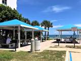 1510 Ocean Shore Boulevard - Photo 26