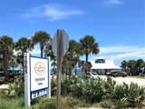 1510 Ocean Shore Boulevard - Photo 27