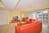 3799 Atlantic Avenue - Photo 10
