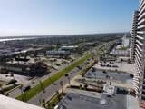 2800 Atlantic Avenue - Photo 14