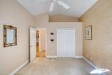 3220 Galty Circle - Photo 10
