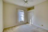 3220 Galty Circle - Photo 17