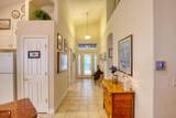 3220 Galty Circle - Photo 20