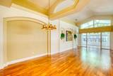 3220 Galty Circle - Photo 22