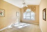 3220 Galty Circle - Photo 8