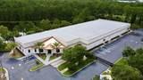 1808 Concept Court - Photo 3