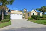 4641 Riverwalk Village Court - Photo 3