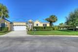 4641 Riverwalk Village Court - Photo 4