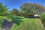 4641 Riverwalk Village Court - Photo 6
