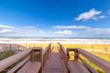 1415 Ocean Shore Boulevard - Photo 20