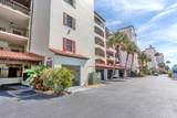 643 Marina Point Drive - Photo 2