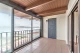 643 Marina Point Drive - Photo 26