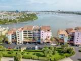 643 Marina Point Drive - Photo 3