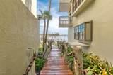 643 Marina Point Drive - Photo 30