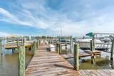 643 Marina Point Drive - Photo 32