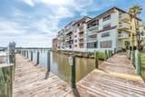 643 Marina Point Drive - Photo 33