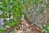 137 Old Carriage Road - Photo 36