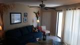 3647 Atlantic Avenue - Photo 5