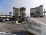 1275 Ocean Shore Boulevard - Photo 1