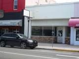 300 Seabreeze Boulevard - Photo 11