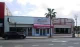 300 Seabreeze Boulevard - Photo 14