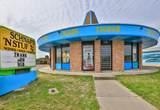 803 Florida A1a - Photo 1