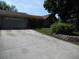 2952 Foxcroft Lane - Photo 3