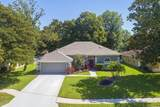 6072 Spruce Point Circle - Photo 1