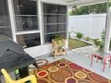 5236 Pineland Avenue - Photo 14